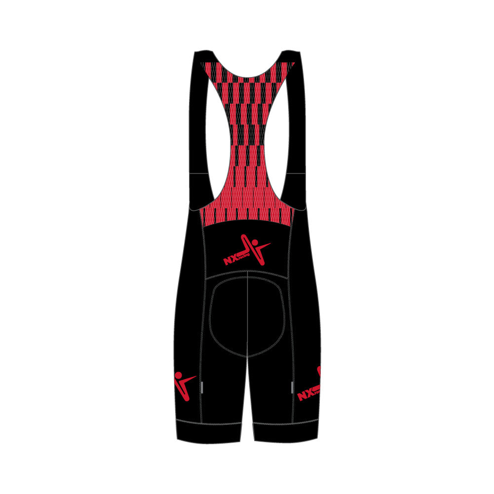 NX Racing Team Bib 3.0 Women's