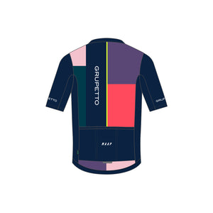 Grupetto Pro Air Jersey