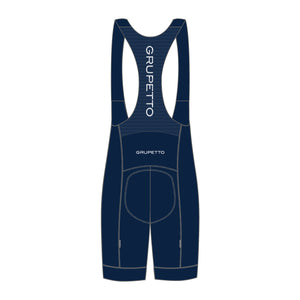 Grupetto Team Bib 3.0 Women