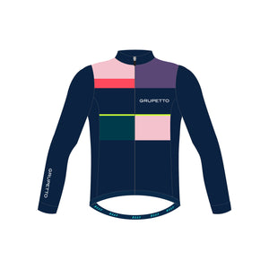 Grupetto Winter Long Sleeve Jersey