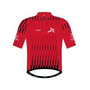 NX Racing Team Pro Air Jersey Women's