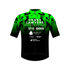 Parklife Pro Air Jersey