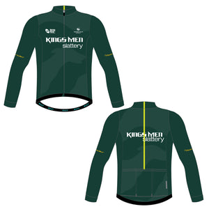 TKM Winter Long Sleeve