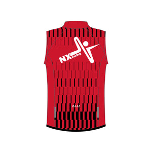 NX Racing Team Lightweight Vest