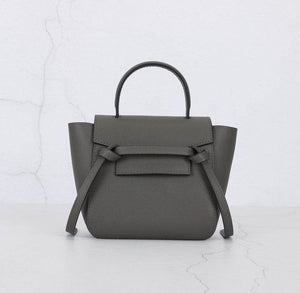 Clemence bag 7-9 date delivery