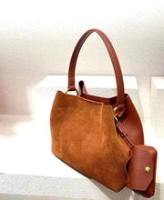 Load image into Gallery viewer, Penelope bag 7-9 days delivery