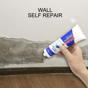 Wall Mending Ointment Grout