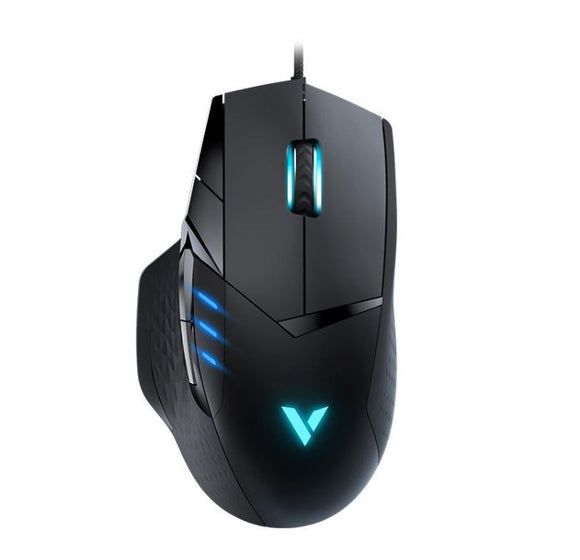 RAPOO VT300 6200DPI IR, Optical USB Gaming Mouse