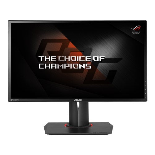 ASUS ROG Swift PG248Q eSports Gaming Monitor