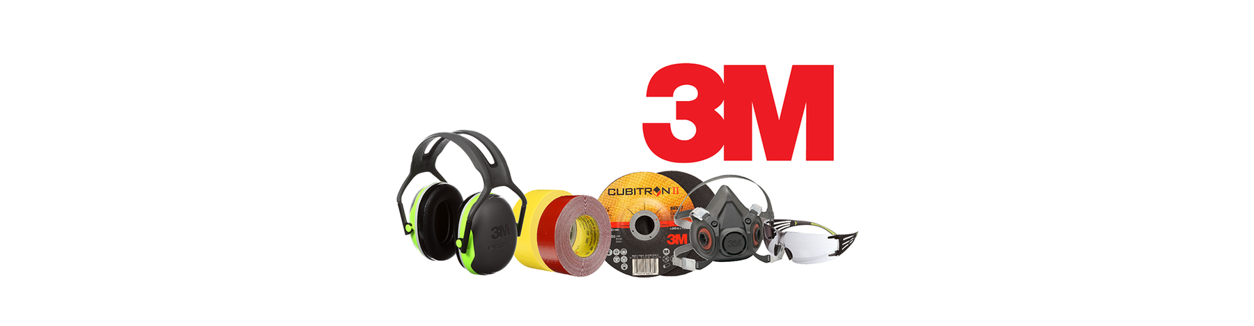 Discount 3M Products for Sale