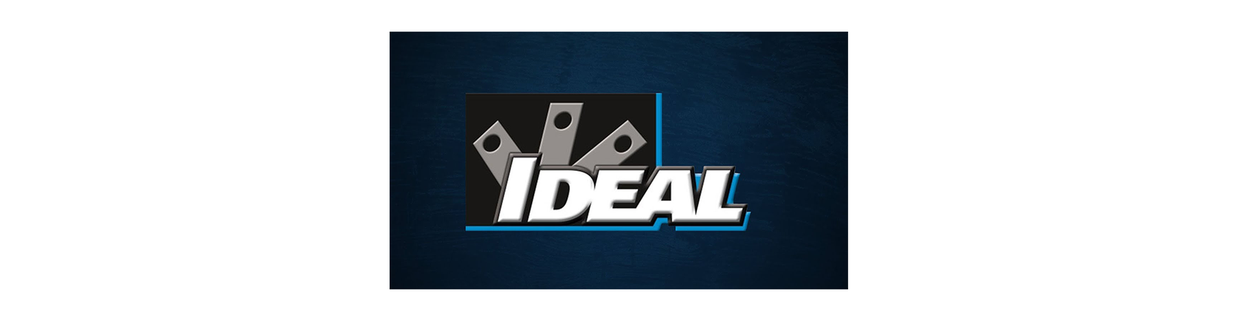 An Overview of Ideal Tools