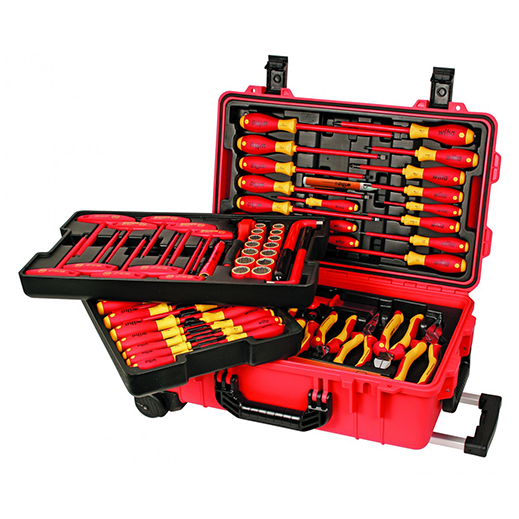 What Tools Should I Put in my Tool Box?