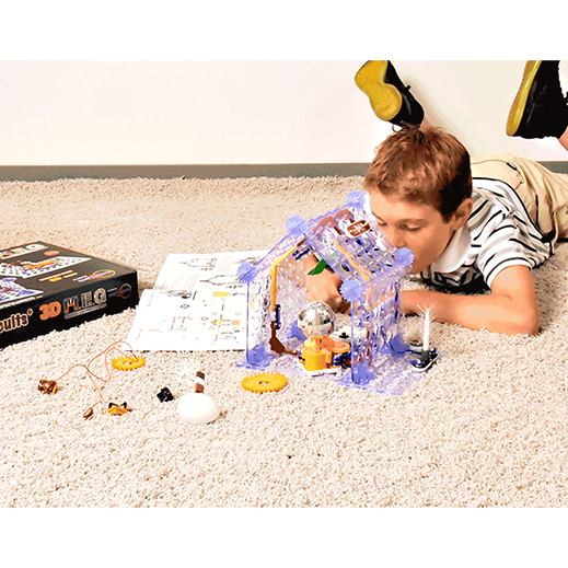 Great Ideas for Black Friday and Cyber Monday Part 2 – STEM Toys