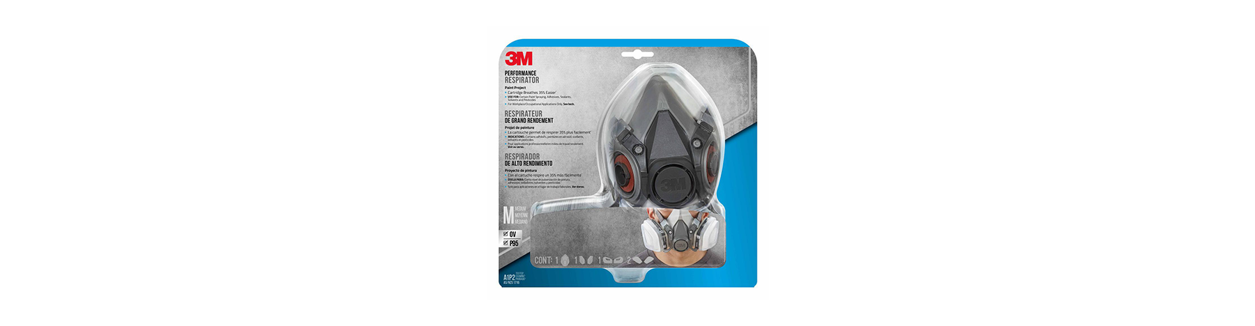 The History and Origin of Respirators and How to Choose the Right Respirator