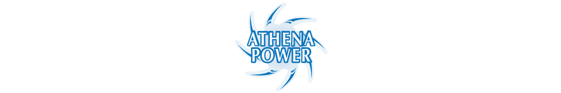 Athena Power