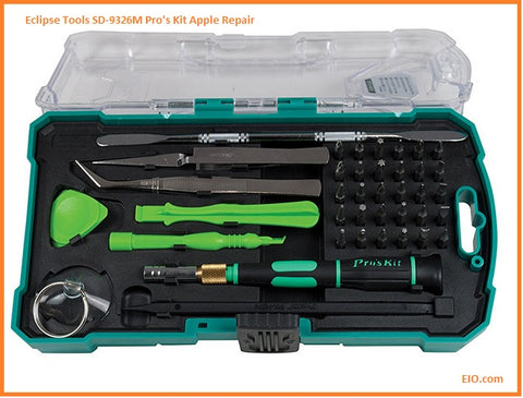 Apple Repair Kit