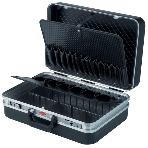 Knipex 00 21 20 LE Standard Tool Case