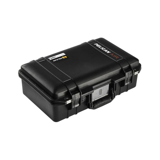 Pelican 014850-0050-110 1485 TrekPak™ Air Case