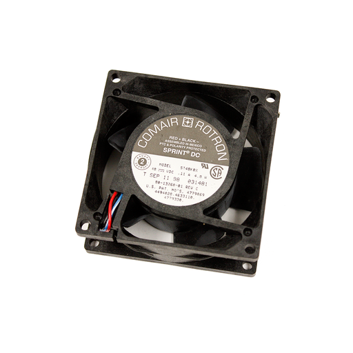 Comair Rotron 031481 80mm 48VDC Fan