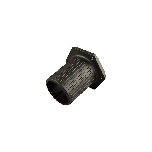 Steinel 04014 Outlet Tube