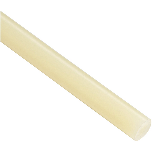 "Steinel 04043 GF 260 1/2 x 12"" High Strength Glue Sticks, 15 Piece"