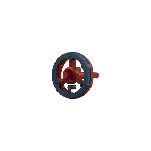 Steinel 04410 Temperature Control Wheel