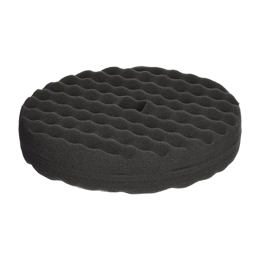 "3M 05707 Perfect-It 8"" Foam Polishing Pad"