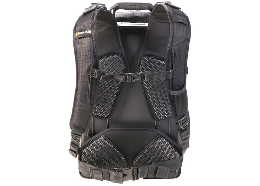 Pelican 0S1000-0003-110 Sport Backpack