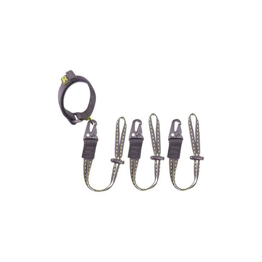 CLC 1010 Wrist Lanyard with Interchangeable Tool Ends