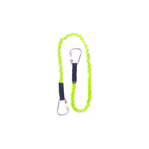 "CLC 1035 Structure Tool Lanyard (58""–78"")"