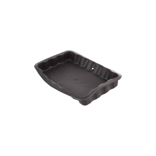 Pelican 1042-965-110 1041 Replacement Case Liner, Black