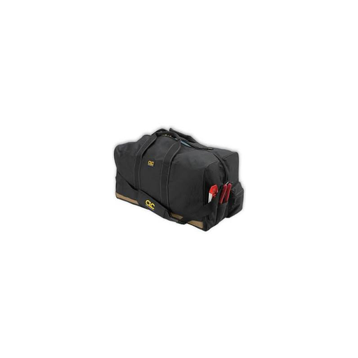 "CLC 1111 24"" All-Purpose Gear Bag"