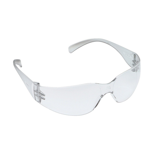 3M 11326-00000-100 Transparent Protective Glasses