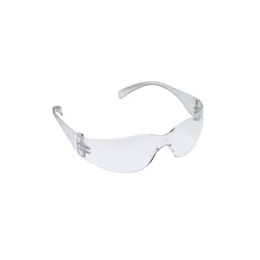 3M 11326-00000-20 All Clear Safety Eyewear