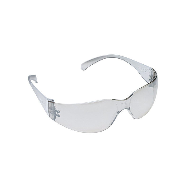 3M 11328-00000-20 Clear Virtua Safety Glasses