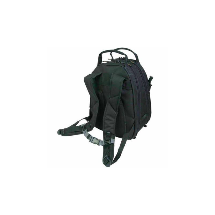 CLC 1134 44 Pocket Deluxe Tool Backpack