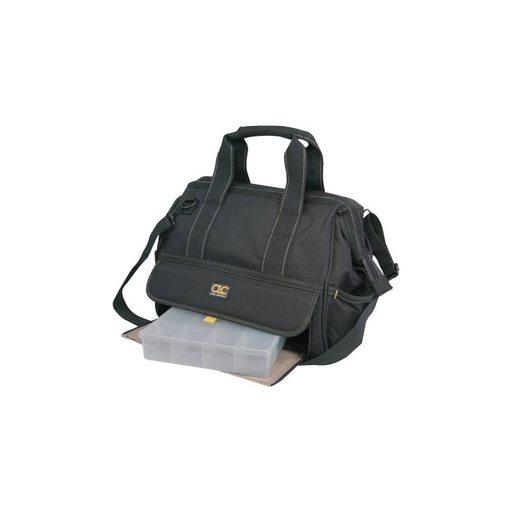 "CLC 1139 15"" Large Traytote™ Tool Bag"