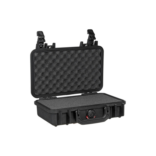Pelican 1170-000-110 1170 Case - Black