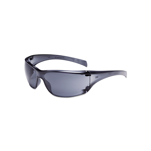 3M 11815-00000-20 Virtua AP Safety Glasses With Hard Coat Lens