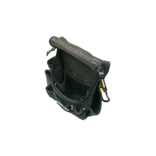 CLC 1523 Small Ziptop™ Utility Pouch