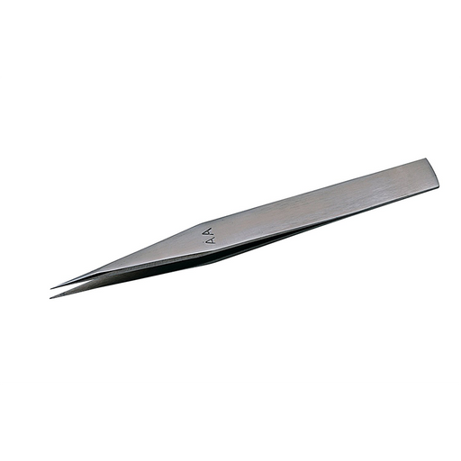Aven 18013USA AA-SA Technik Tweezers