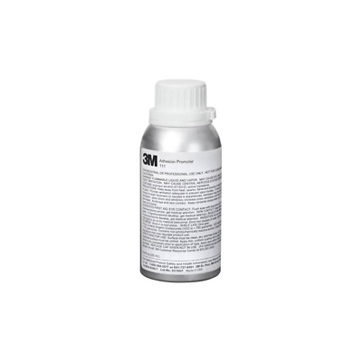 3M™ Adhesion Promoter 111, 250 mL