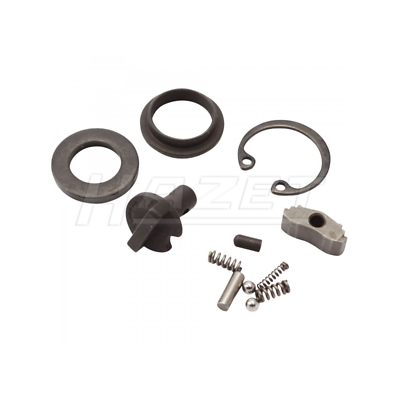 Hazet 9021-03/12 Ratchet inner parts
