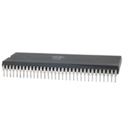 NTE Electronics NTE1790 INTEGRATED CIRCUIT TV VIDEO IF CHROMA DEFLECTION CIRCUIT