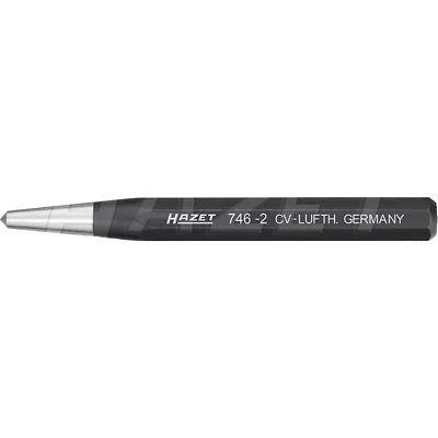 Hazet 746-2 Centre Punch