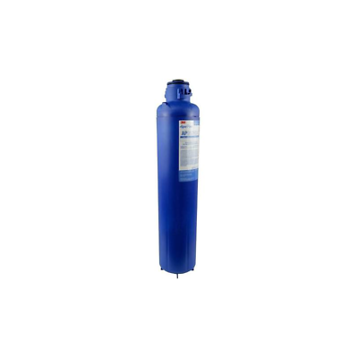 3M™ Aqua-Pure™ Whole House Sanitary Quick Change Replacement Water Filter