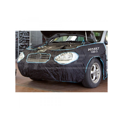 Hazet 196-3 Car Cover