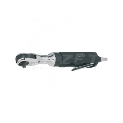 Hazet 9022-2 Air Ratchet