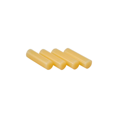 3M™ Hot Melt Adhesive 3762 TC, Tan, 5/8 in x 2 in