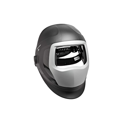 3M™ Speedglas™ 9100 Welding Helmet 06-0300-51SW, with SideWindows